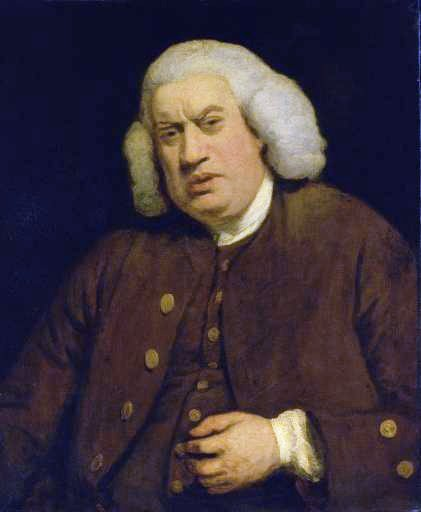 File:Samuel Johnson.jpg