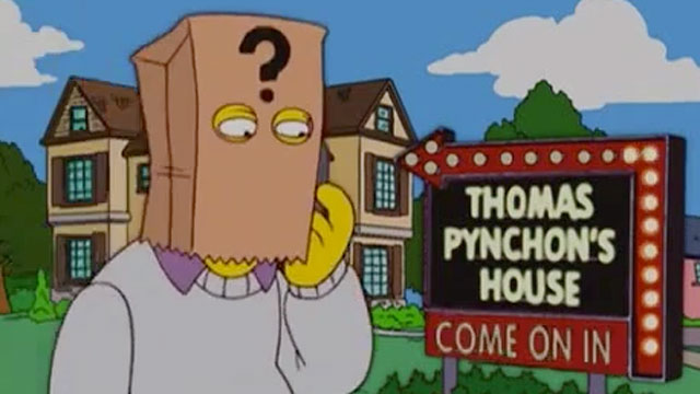 File:Pynchon-simpsons.jpg